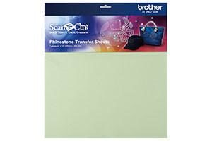 Accesorios para plotter scanncut brother