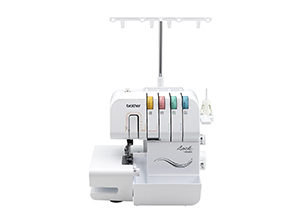 MAQUINA DE COSER BROTHER 1034DX