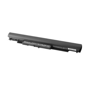 Batería HE1082-O, HP ORIGINAL BATTERY, 14.6V, 4CELL, 2200MAH